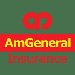 AmGen-removebg-preview
