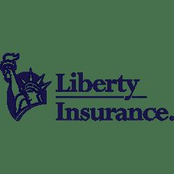 Liberty-removebg-preview