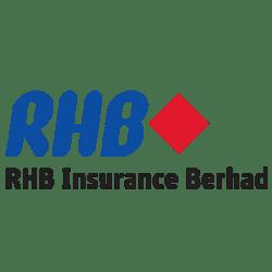 RHB_Insurance-removebg-preview