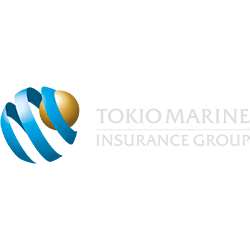 tokio_marine_insurance_group-removebg-preview