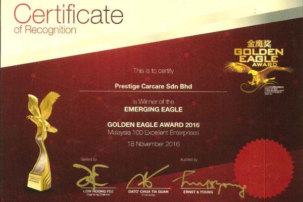 Golden-Eagle-Award-Cert.-2016-page-001-min